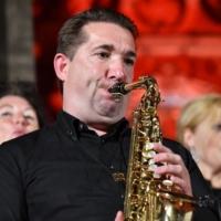 Band_Chris_Keller
