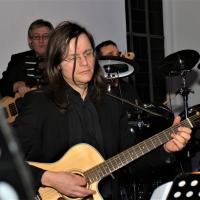 Band_Michael_Beutelsbacher